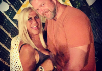 Big Ang Celebrity Wife Swap