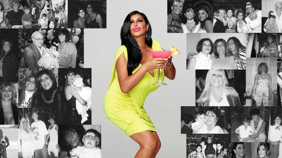 happy birthday big ang