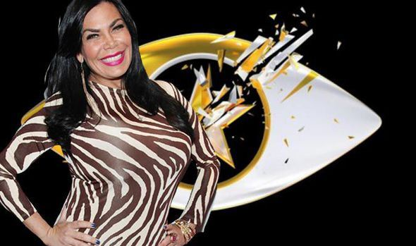 renee graziano need to know