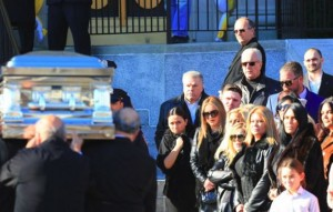 big ang eulogy 2