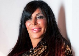 big ang eulogy 3