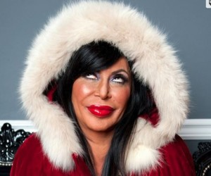 big ang eulogy 4