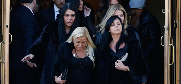 big ang funeral 1