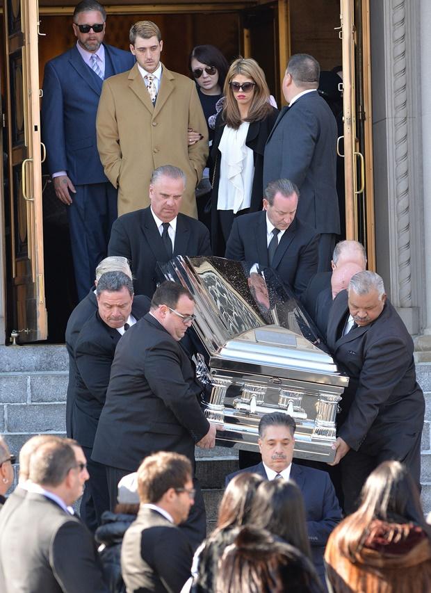 big ang funeral 3