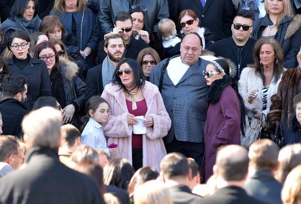 big ang funeral 5