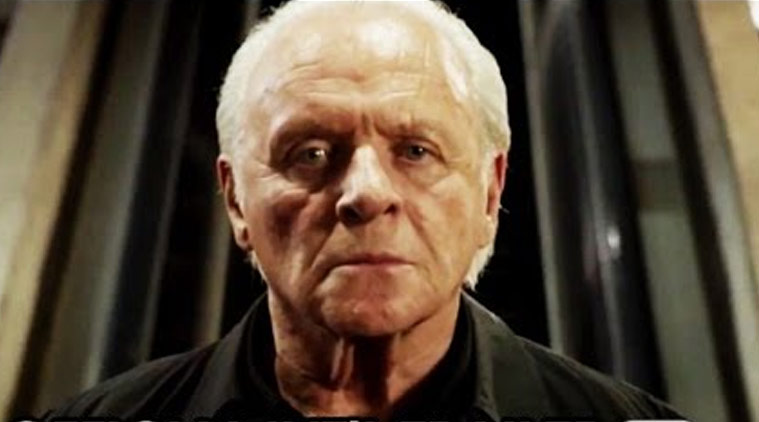 anthony hopkins watches mob wives