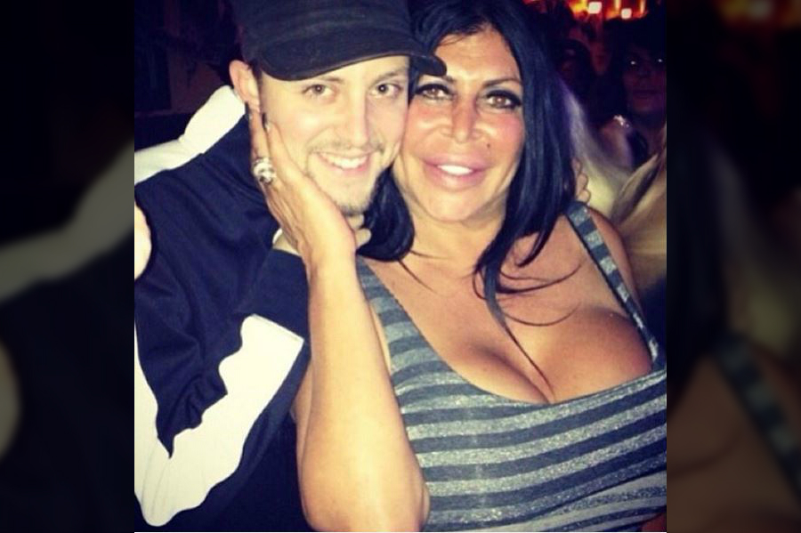 update big ang instagram controversy