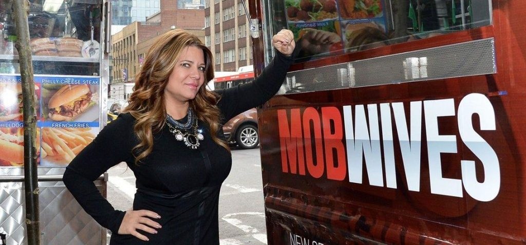 karen gravano loses grand theft auto case